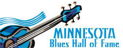 2013 Minnesota Blues Hall of Fame