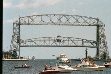 ray-bridge